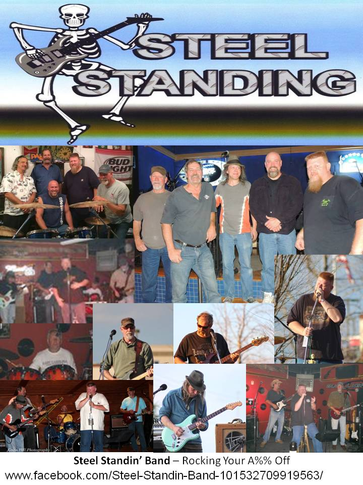 steel-standin-band